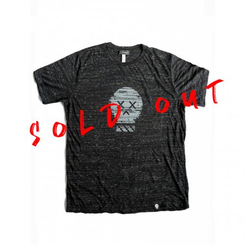 Camiseta Noise