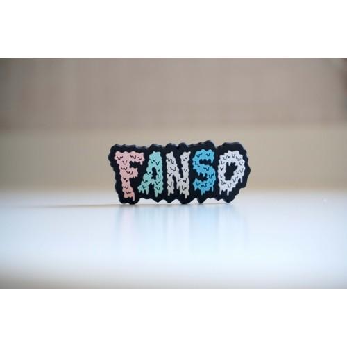 copy of Fanso - Acid House (CD)